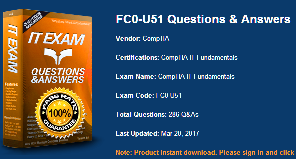 FC0-U51